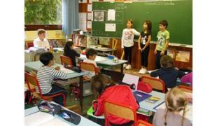 L'enseignement catholique recrute des enseignants